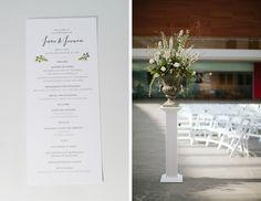 Juewon + Jane: Cleveland Museum of Art Wedding Ohio #clevelandmuseumofart #clevelandart #wedding
