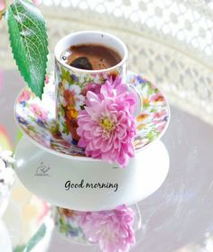 ...4/17/2017...Good Morning