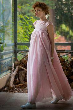 Robe de mariée Sophie Bas