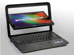 Dell Inspiron Duo review | This is a great concept that manages to do its job, despite a few quirks Reviews | TechRadar