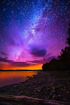 Spencer Bay, Maine