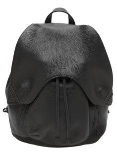 VALAS 'Blondie' Backpack