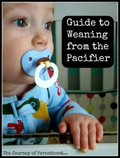I've had three babies and experienced different attachment items with each of them. Kye was my first and he used a paci. And my experience ...