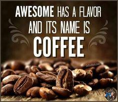 www.myjavita.com/4yourhealth Herb-infused, healthy coffee #coffeelovers