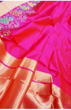 Kora Silk Sarees, Banarasi Sarees, Lehenga Online, Silk Sarees Online, Saree Floral, Checks Saree, Plain Saree, Sari Dress, Silk Organza