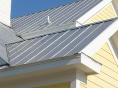 Burnished Slate Metal Roof Color Burnished Slate Metal