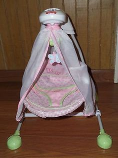bitty baby accessories google search sewing baby