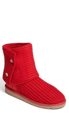 Crochet Boots for your tiny tots.