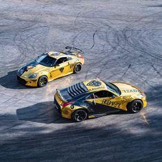 follow us on instagram @rovelution for more 🔥  rovelution 350Z drift cars #gtr #350z #370z #drifting #roveloil Drifting Cars, Photo And Video, Instagram