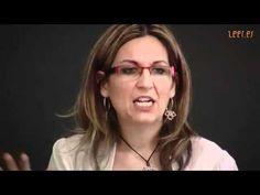 Serie de vídeos 'Documentales' por Ramón Breu y Alba Ambròs. WebCast de Formación Leer.es | Uso didáctico de los documentales