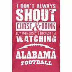 Yup..this is me!!  RTR!!
