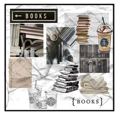 """""""books"""" by lisa-droniou ❤ liked on Polyvore featuring interior, interiors, interior design, home, home decor, interior decorating, Oris, Spicher and Company, Mr Perswall and Andrew Martin"""