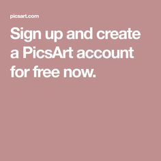 Sign up and create a PicsArt account for free now. Birthday Background Images, Black Background Images, Cool Pictures For Wallpaper, Happy Birthday Png, Mind Blowing Images, Black Background Photography, Pool Images, Hair Png, Experimental Photography