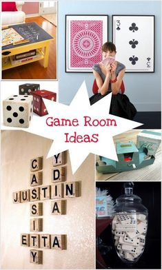 14 best teen game rooms images playroom kids room teen boy rooms rh pinterest com