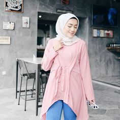 Hijab Fashion, Followers, Posts, Photo And Video, Videos, Casual, Instagram, Style, Swag