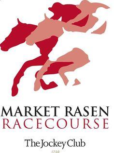 Market Rasen Racecourse, Racecourse Directory, Horse Racing