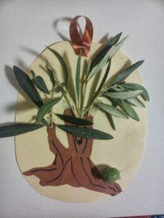 Kindergarten First Day, Olive Tree, Madonna, Art Inspo, Butterfly, Autumn, Activities, Education, School