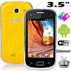 http://www.chaarly.com/cell-phones/301-5-capacitive-screen-android-23-startwell-sc6820-smart-phone-smartphone-w-tv-wifi-dual-cameras-yellow-p084-tvs65.html