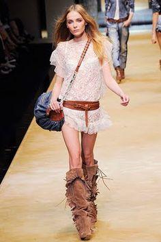 moda_cowboy_5 Dolce & Gabbana P*V 2010