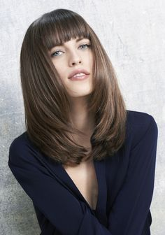 long hair styles images m 225 s de 25 ideas incre 237 bles sobre brillo degradado de u 241 as 2232 | 2232c19b1dd22c8ba85a71c96569cf9d straight hairstyles long hairstyles
