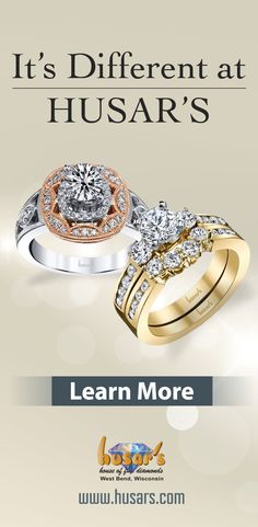 01f6ff2abd61e 133 Best Wedding & Engagement images in 2017 | Halo rings, Wedding ...