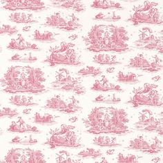 die besten 25 pink wallpaper laura ashley ideen auf pinterest laura ashley kinderbettw sche. Black Bedroom Furniture Sets. Home Design Ideas