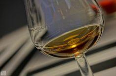 Kavalan Solist Sherry Cask lubiewhisky_pl whisky 4