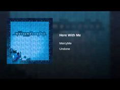 Here With Me - YouTube