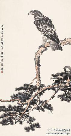 funciona [Reservado] Xu Beihong - Él Xinbo pasajeros - Blog Phoenix