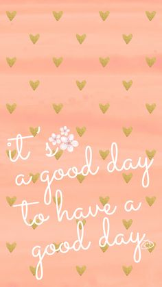 quote positivity motivational graphic inspirational mindset think good things empowerment strength inner love self confidence growth Cute Quotes, Happy Quotes, Positive Quotes, Motivational Quotes, Inspirational Quotes, Images Wallpaper, Wallpaper Quotes, Iphone Wallpaper, Screen Wallpaper