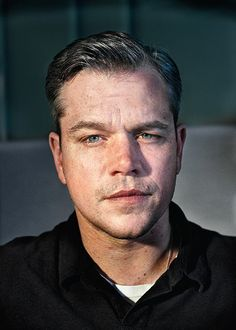 """Matt Damon: where did it all go right for the leftwing activist, devoted dad and intelligent action star?  Could disillusionment put him off campaigning for another presidential candidate? """"No, I'm sure I will. As disturbed as I am by a lot of the things that Obama has done and is doing, I would not have preferred a Romney presidency, that's for sure. The alternative is even more frightening."""""""