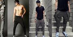 Resultado de imagen para moda asiatica juvenil poleras