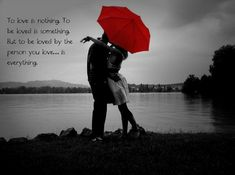 You may wonder why I should read these true love quotes. Well, it will make you positive, motivating. And you will see true love is just by your side. Romantic Birthday Wishes, Birthday Wishes For Her, Birthday Quotes For Him, Birthday Wishes Quotes, 50 Birthday, Birthday Cards, Birthday Messages, Birthday Images, Birthday Greetings