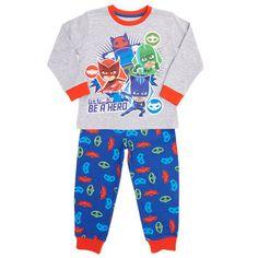 0f3885bf15 Miraculous Snuggle Fit Pyjamas - Cat Noir