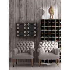 Timber Wallpaper. A distressed timber wood panelling wallpaper design.