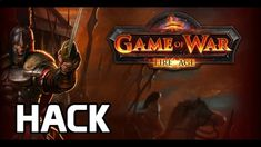 Game of War Fire Age Cheat Add Resources Ios, Real Monsters, Gaming Tips, Hacks, All Games, Best Android, Game App, Funny Games, Games