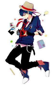 Splendid (Happy Tree Friends) render by Paynetrain by on DeviantArt Happy Tree Friends, Free Friends, Htf Anime, Fantasy Online, Friend Anime, Anime Group, Anime Version, All Things Cute, Random Things