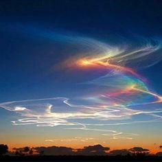 fotografias-de-nuvens-032