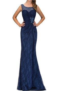 G1K Clothing > Bridesmaid > #7523-02 − LAShowroom.com