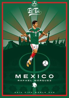 MELHORES / 2014 FIFA World Cup on Behance