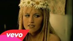 ༺✿ Jasminee™ ✿༻ The Cranberries - Animal Instinct