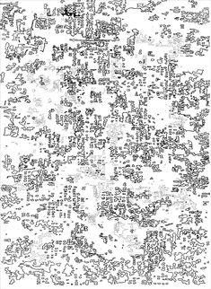 Marlene-Huissoud-Drawings-1-frame1