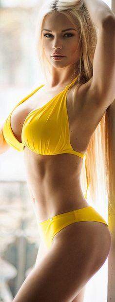 szexi bikini lányok pornó nagy fekete hatalmas meleg farkukat