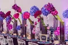 Our Twins birthday celebration was filled with hues of purple. Balloon Arch, Balloons, Birthday Celebration, Birthday Parties, Twin Birthday, Shades Of Purple, Dessert Table, Baby Boy Shower, Photo And Video