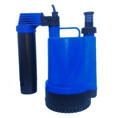 21333c32cbe81d 8 Best  Sewer-Pumps images