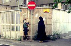 iran-street-art