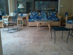 Awesome Ceramic And Porcelain Floor Tile Brick Pavers Granite And Marble
