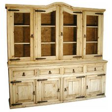 use this for kitchen cabinet