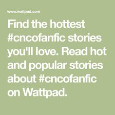 Find the hottest tododeku stories you'll love. Read hot and popular stories about tododeku on Wattpad. Hot Stories, Popular Stories, Killua, Cnco Logo, Neko, Werewolf Stories, Like A Storm, Laughing Jack, Romance