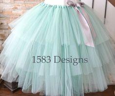 1000+ images about Tutu ideas on Pinterest   Tutu dresses, Tutus ...